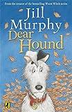 Dear Hound (0141323450) by Murphy, Jill