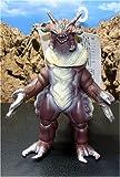 ウルトラ怪獣シリーズ[116]【シルドロン】ダイナ