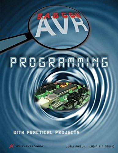 bascom-avr-programming