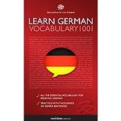 Learn German: Word Power 1001: Beginner German #2 |  Innovative Language Learning
