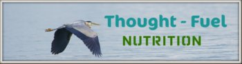 www.thought-fuelnutrition.com