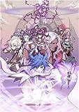 echange, troc Spectral Gene [Limited Edition][Import Japonais]