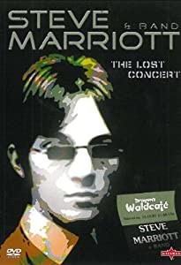 The Lost Concert: Live in Germany