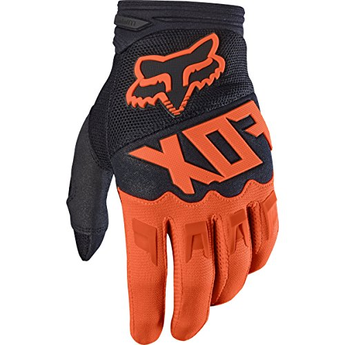 fox-gants-dirtpaw-course-orange-orange-xl