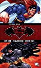 Superman/Batman Vol. 1: Public Enemies