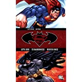 Superman/Batman VOL 01: Public Enemiespar Jeph Loeb