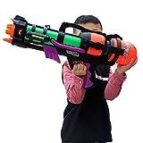 Yosoo 23 zoll Watergun Wasserpistolen mit Griff Weihnachten...