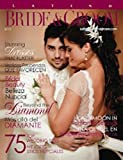 Magazine - Latino Bride & Groom