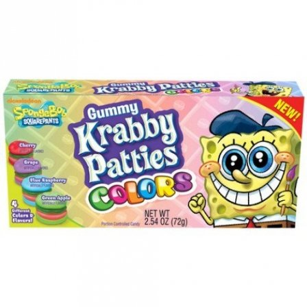gummy-krabby-patties-colors-254-oz-72g