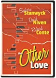 Other Love [Import]