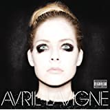 Avril Lavigne – Avril Lavigne new Album leak listen free music download