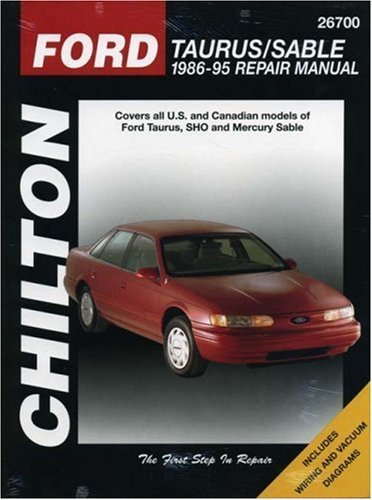 ford-taurus-and-sable-1986-95-chiltons-total-car-care-repair-manual-by-chilton-1995-paperback
