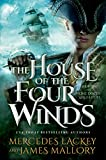 The House of the Four Winds: Book One of One Dozen Daughters