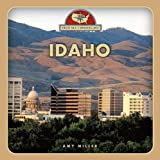 Idaho (From Sea to Shining Sea)