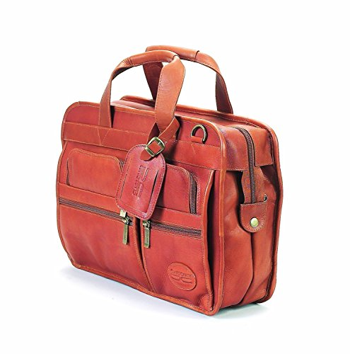 claire-chase-slimline-executive-leather-briefcase-computer-bag-in-saddle