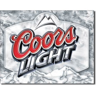 coors-light-frosted-bar-sign-coors-light-sign-by-beerbucketspluscom