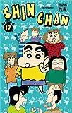 Shin Chan Saison 2 Vol.17