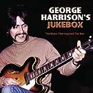 George Harrison's Jukebox