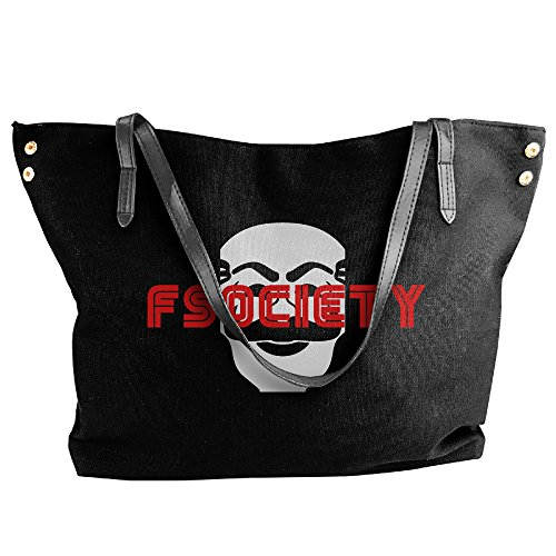 a-hacker-team-handle-handbag-for-women-black