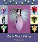 img - for Magic Wool Fairies book / textbook / text book
