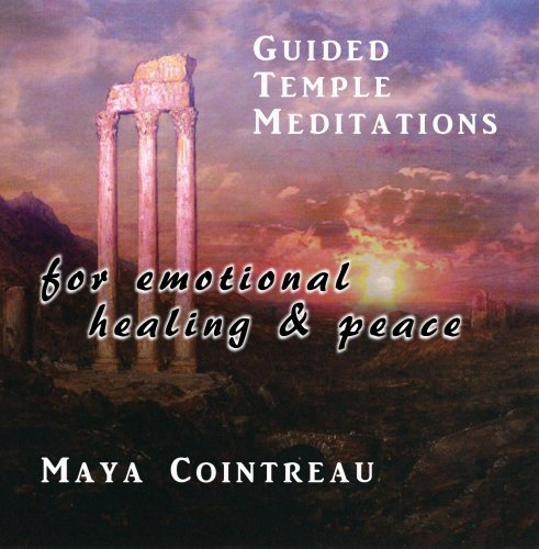 guided-temple-meditation-for-emotional-healing-and-peace-volume-two-by-maya-cointreau