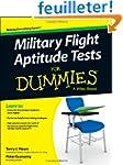 Military Flight Aptitude Tests For Du...