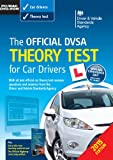 img - for The Official DVSA Theory Test for Car Drivers 2015 book / textbook / text book