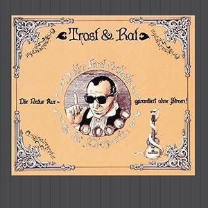 Trost & Rat