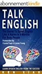 Talk English: The Secret To Speak Eng...