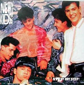 Step by step (1990)