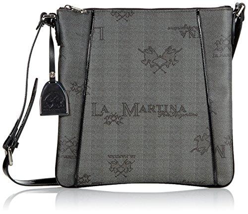 la-martina-schulranzen-schwarz