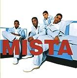 Mista Mista