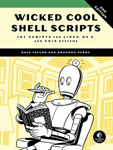 wicked-cool-shell-scripts-101-scripts-for-linux-os-x-and-unix-systems