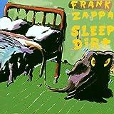 Sleep Dirt By Frank Zappa (2006-10-02)