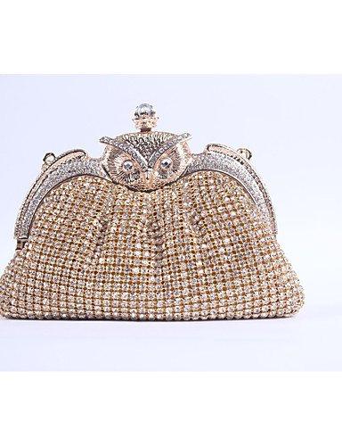 da-wu-jia-damen-handtasche-hochwertige-luxus-pur-frauen-formale-event-party-hochzeit-abend-tasche-be