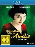 Image de Fabelhafte Welt der Amelie [Blu-ray] [Import allemand]