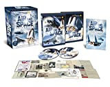 Smithsonian: Air & Space Collection [DVD] [Region 1] [US Import] [NTSC]