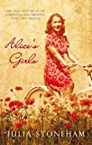 ISBN: 0749009748 - Alice's Girls (Land Girls Trilogy 3)