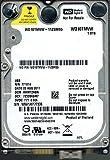 Western Digital WD10TMVW-11ZSMS5