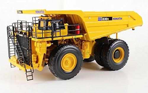 komatsu-830e-ac-dump-truck-1-50-by-first-gear-50-3273-by-first-gear