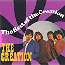 The Best Of The Creation