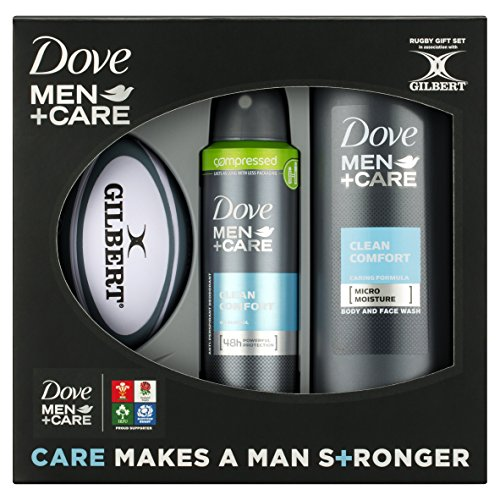 dove-men-care-rugby-ball-gift-set