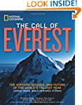 The Call of Everest: The History, Sci...