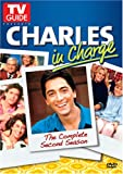 Charles in Charge: Complete Second Season
