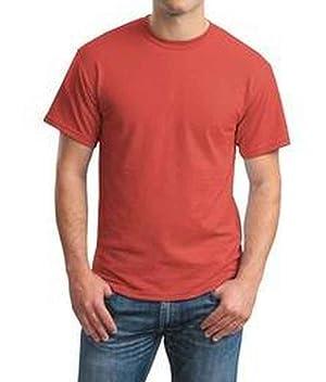 Gildan(ギルダン) G800 DryBlend半袖Tシャツ US