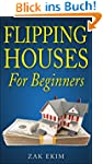 Flipping Houses For Beginners (Englis...