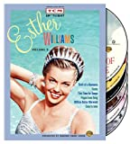 echange, troc Esther Williams Collection 2: Tcm Spotlight [Import USA Zone 1]
