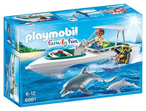 playmobil-6981-bateau-de-plongee