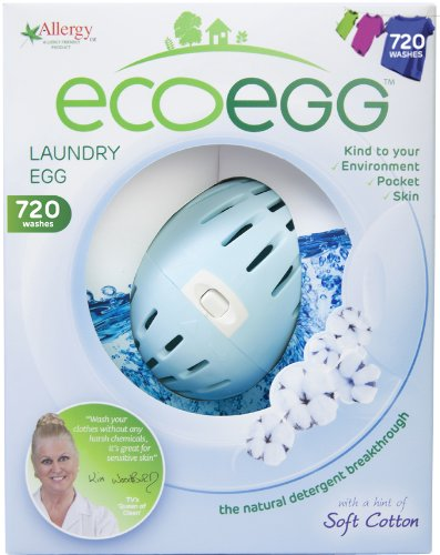 ecoegg-laundry-egg-720-washes-fresh-linen