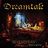 Seventhian Memories Of Time (2Cd Deluxe Edition) (Korea Edition)